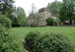 Location vacances Roquemaure - Appartements Château Beaupré-4