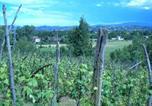 Location vacances Vicoforte - Agriturismo La Dimora Del Contadino-4