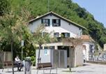 Location vacances Oiartzun - Villa Harbour by People Rentals-4