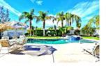 Location vacances Rancho Mirage - Palm Spring/Rancho Mirage Villa Getaway-1