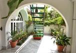 Hôtel Rishikesh - Comfort Ixora Villa in Rishikesh-4