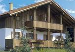 Location vacances Regen - Waldferiendorf Regen (101)-2