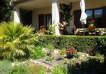 Location vacances Sorgues - Villa Bédarrides-3