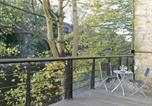 Location vacances Spennymoor - Kingsgate Bridge View Apartment-2