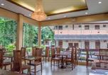 Location vacances Rim Tai - Vimana-3