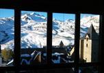 Location vacances Canfranc - Esqui&relax Apartment-1
