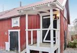 Location vacances Norrköping - Apartment Fängtorps Gård Söderköping-1