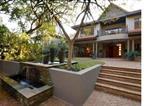 Location vacances Ballito - 17 Camwood Villa-4