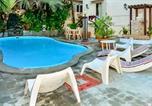 Location vacances Pereybere - Apartment Argonaute-2