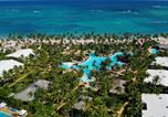 Hôtel Punta Cana - Cocotal Vacation Apartment-1