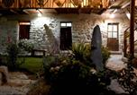 Location vacances Ollantaytambo - Fortaleza Inn-2