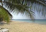 Villages vacances Panamá - Mara'Naa Resort-2