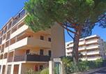 Location vacances Cavalaire-sur-Mer - Apartment Lou Pantai-4