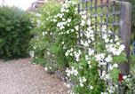 Location vacances Dersingham - Ashdene House-4