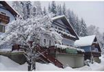 Location vacances Brezno - Penzion V Strani-2