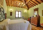 Location vacances Capolona - Villa Rocolo-2