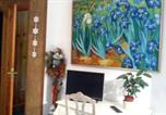 Location vacances Esquivias - Apartment Calle Illescas-2