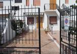 Location vacances Campomarino - Casa Venezia Giulia-2