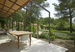 Location vacances La Roque-sur-Pernes - Villa in Pernes-les-Fontaines Ii-2