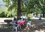 Location vacances Serdinya - Le Chant Du Bonheur-1