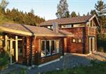 Location vacances Hamar - Holiday home Espa Xxxvii-1