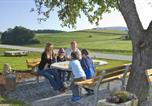 Location vacances Thyrnau - Ferienhof Ritzer-4