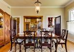 Location vacances Fredericksburg - Travis Street- Full Property-3