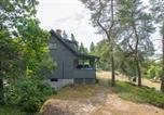 Location vacances Commune de Sollentuna - Fewo Stockholm-3