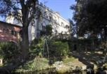 Location vacances Poggibonsi - Villa in Poggibonsi Vi-3