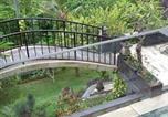 Location vacances Mataram - Delibra-2