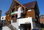 Location vacances Otaru - Cottage 311-1