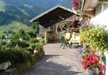 Location vacances Leogang - Maurerbauer-2