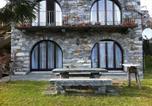Location vacances Tegna - Casa Al Sasso-2