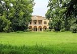 Location vacances Soncino - Villa Longo-3