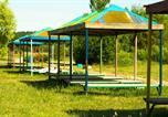 Villages vacances Minsk - Sanatory Primorskiy-2