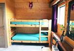 Location vacances Cons-Sainte-Colombe - Mystic Marmot-2