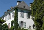 Location vacances Pierrefitte-Nestalas - Le Belvedere-2