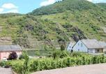 Location vacances Ellenz-Poltersdorf - Fewo Moselschiefer-2