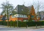 Hôtel Hilversum - 31 Steps-1