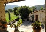 Location vacances Rieti - Agriturismo Cardito-1