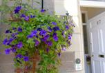Location vacances Perth - Rowanlea Guest House-4