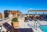 Location vacances McLean - Boq Lodging In Rosslyn-3