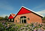 Location vacances Aalten - De Grenswachter 'T Woonhuus En De Daele-4