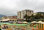 Location vacances Spotorno - Apartment Lido 1-3