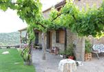 Location vacances Larrés - Casa Mallata Rapun-2