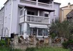 Location vacances Skradin - Wienerin Apartment-1