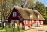 Location vacances Glowe - Ferienhaus Greta-1