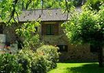 Location vacances Vergt - Guesthouse Moulin Latour-1