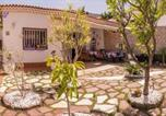 Location vacances Arona - La Perla-2