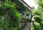 Hôtel La Iruela - Apartamentos Arroyo Parrilla-2